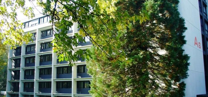 domaine-de-saint-paul-a-saint-remy-chevreuse-evenements-entreprise