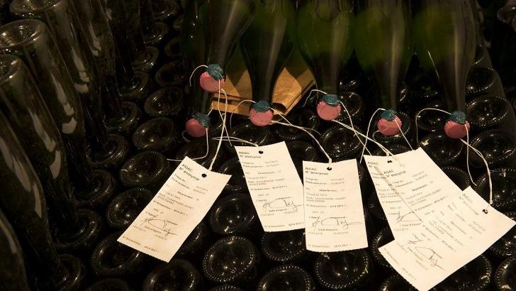 certifies-vegan-champagnes-legret-n-utilisent-pas-de-produit-d-origine-animale-dans-colle-des-etiquettes-ni-dans-encre