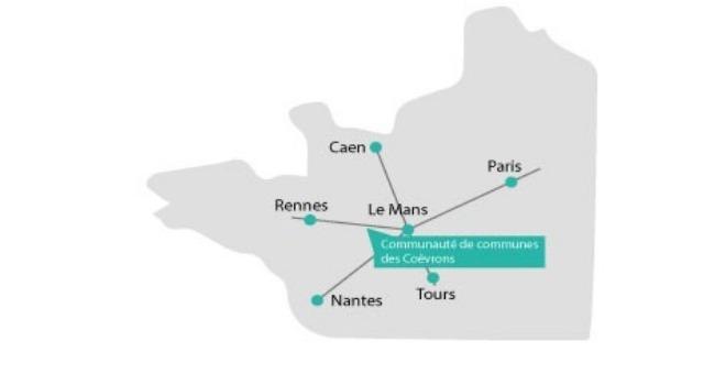 communes-des-coevrons-a-chatres-foret