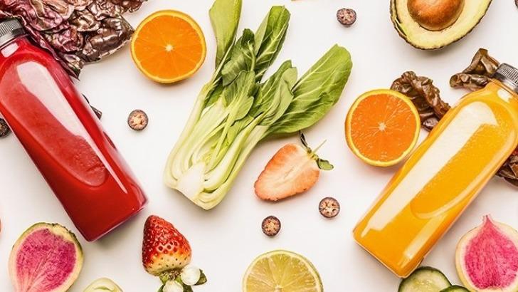 phytoquant-vitamines-et-mineraux-jouent-un-role-cle-dans-organisme