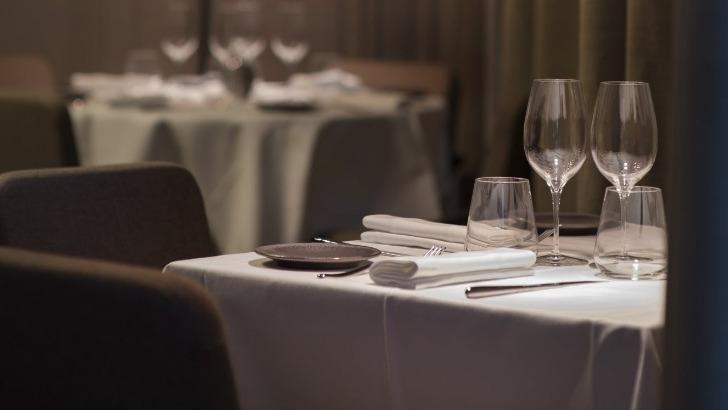 restaurants-restaurant-maison-de-l-amerique-latine-a-paris