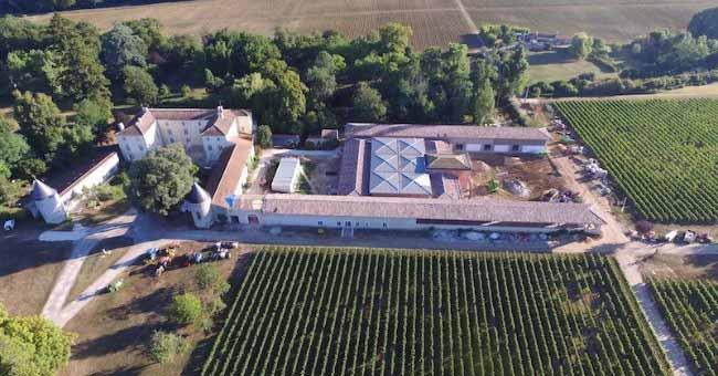 scea-chateau-livran-a-saint-germain-d-esteuil