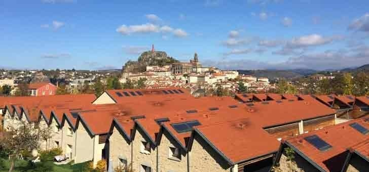 image-prop-contact-communaute-d-agglomeration-du-puy-en-velay