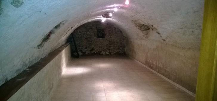 caves-de-maison-champagne-de-villepin