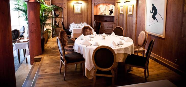 restaurant-table-de-ours-a-val-d-isere-cuisine-simple-et-traditionnelle
