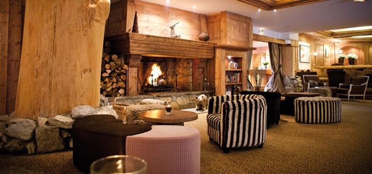 restaurant-table-de-ours-a-val-d-isere-cuisine-de-montagne