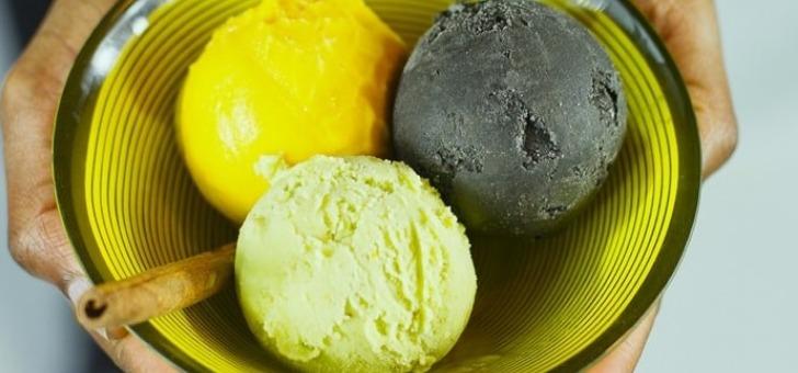 des-glaces-pour-finir-vos-repas