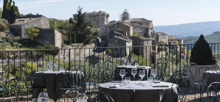 belle-terrasse-esprit-des-romarins-1-etoile-michelin