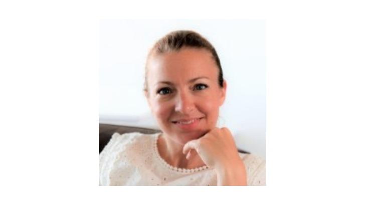 delphine-picard-coaching-entre2sport-a-sete
