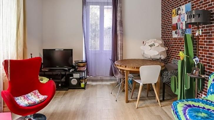 click-bed-partenariat-avec-des-promoteurs-immobilier-pour-une-location-dans-meilleures-conditions