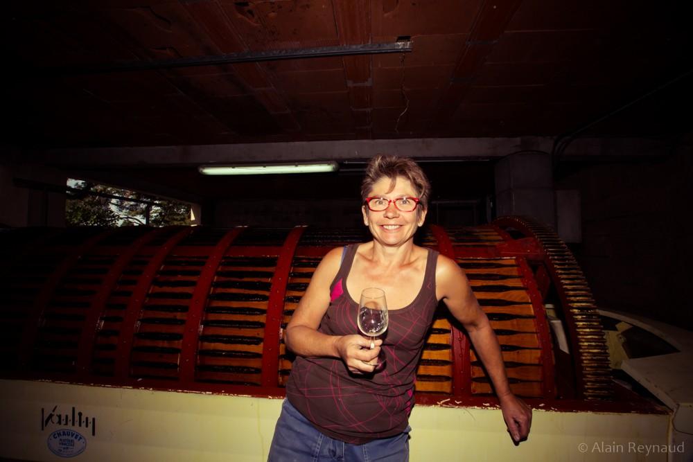 vins-alcools-domaine-office-de-tourisme-cap-d-agde-mediterranee-a-le-cap-d-agde-cedex