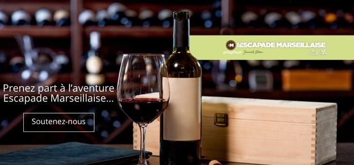 meilleurs-accords-mets-vins
