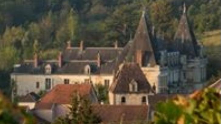 chateau-de-congy