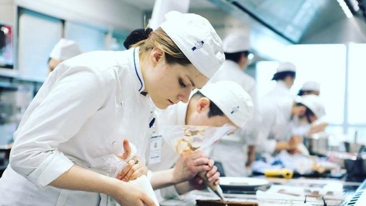 departement-patisserie-et-boulangerie-du-cordon-bleu-paris