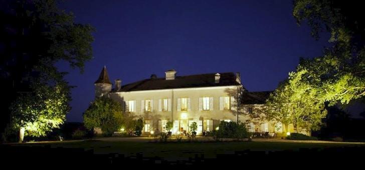 chateau-pare-de-belle-lumiere-nuit