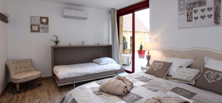 des-chambres-coquettes-et-confortables
