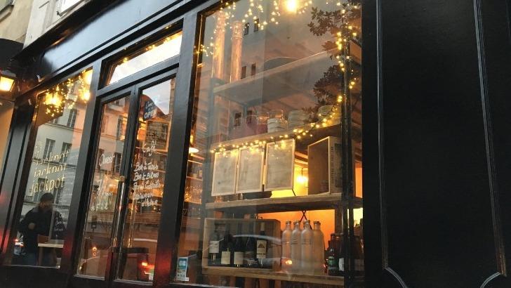 restaurant-jackpot-un-bar-restaurant-pour-passer-des-moments-conviviaux