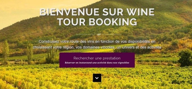 image-prop-contact-wine-tour-booking