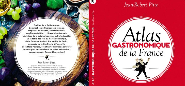 atlas-gastronomique-de-france-par-jean-robert-pitte