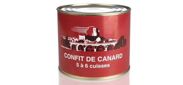 okadran-marketplace-specialiste-de-vente-de-viandes-francaises