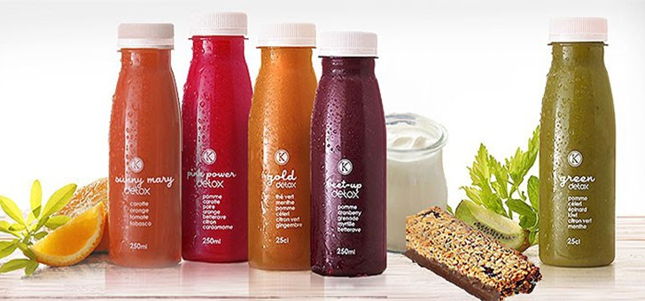 kitchendiet-pure-jus-coffret-cure-detox-3-jours