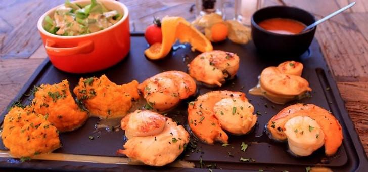 restaurant-aria-nova-a-bonifacio-a-partager