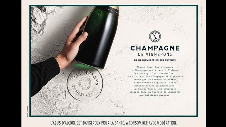 champagne-un-lien-intime-entre-une-production-et-un-terroir-mis-oeuvre-et-perpetue-par-savoir-faire-des-vignerons