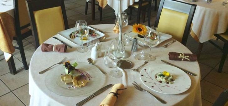 restaurant-le-jardin-gourmand-amberieux-art-de-la-table-plaisir-de-recevoir-etablissement