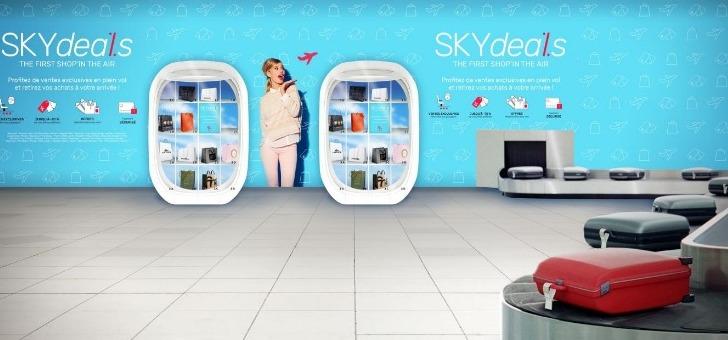 skydeals-bientot-vol-et-dans-tous-aeroports