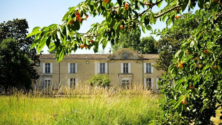 chateau-bastor-lamontagne-a-preignac-un-domaine-a-traverse-siecles
