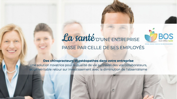 back-office-sante-vise-a-reduire-absenteisme-au-travail-par-prevention-des-tms