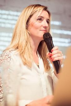 photo-sophie-clergue