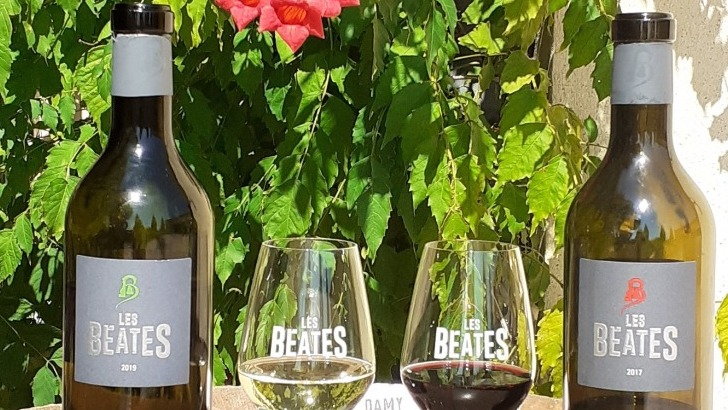 vins-alcools-domaine-les-beates-a-lambesc