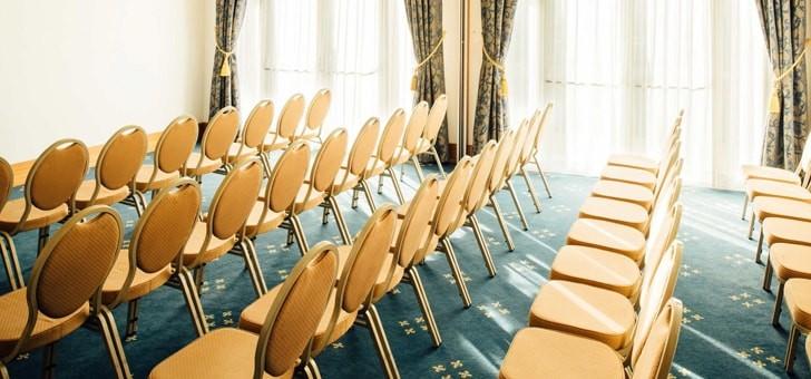 des-salles-de-seminaires-disponibles