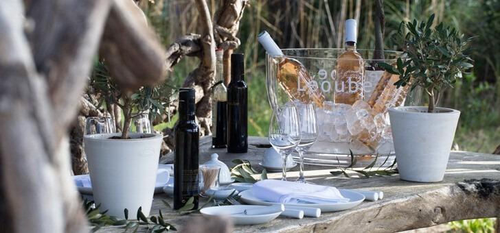 vins-du-chateau-de-leoube