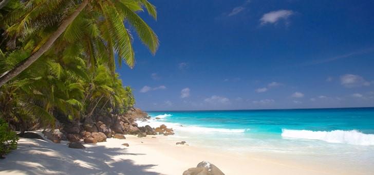 my-luxury-travel-monaco-plages-eaux-turquoises