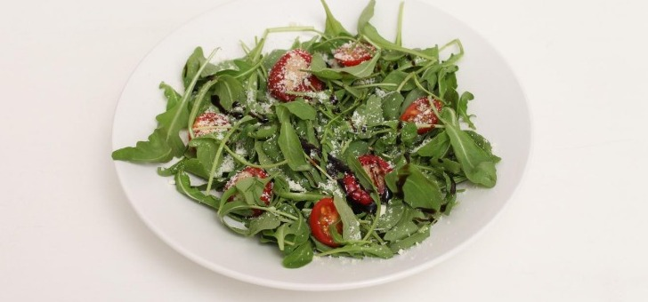 traiteur-acquerello-menu-salades