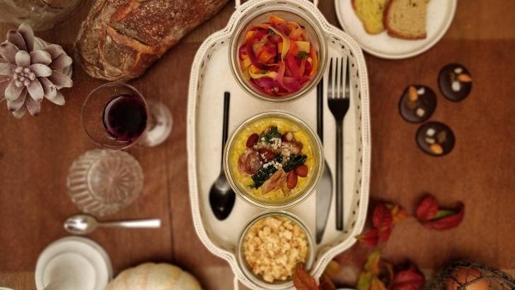 un-service-de-commande-ligne-pour-bien-manger-au-quotidien-grace-a-papilles-mamies