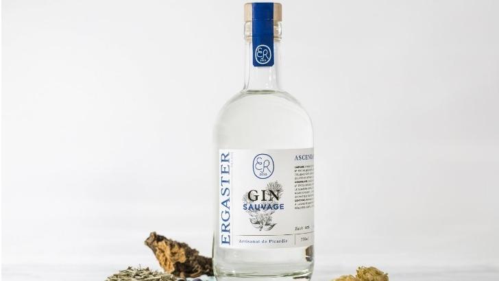 gin-ascendance-artisanal-francais-ergaster