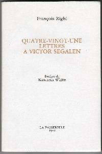 quatre-vingt-une-lettres-a-victor-segalen-1981