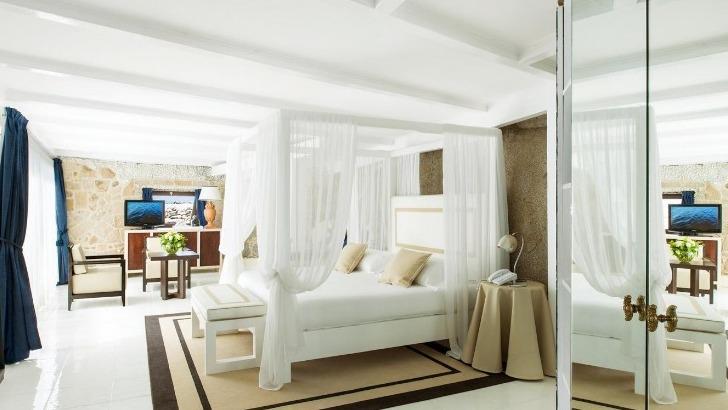 hotel-spa-des-pecheurs-sur-ile-de-cavallo