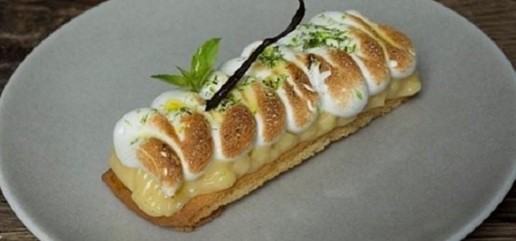 un-dessert-frais-et-savoureux