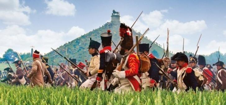 commemorations-bicentenaire-bataille-waterloo