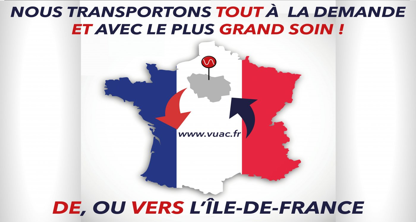 vuac-transport-ile-de-france-service-qualite