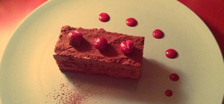 un-dessert-maison-du-restaurant-table-de-yo-a-nantes