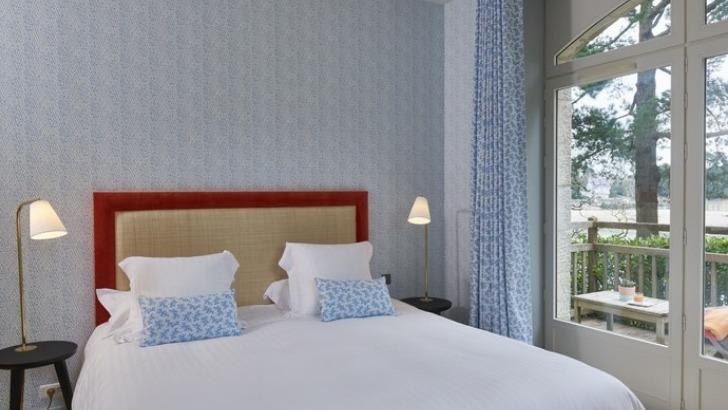 villa-tri-men-des-chambres-agreables-et-confortables
