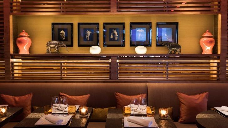 restaurant-u-a-paris-une-escapade-gourmande-thailande-ici-une-ambiance-zen-et-agreable