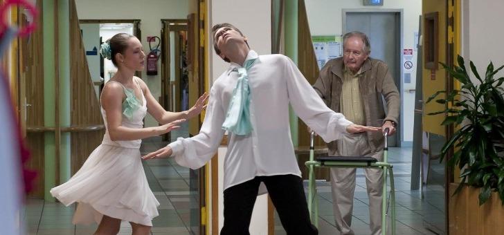 danse-a-hopital