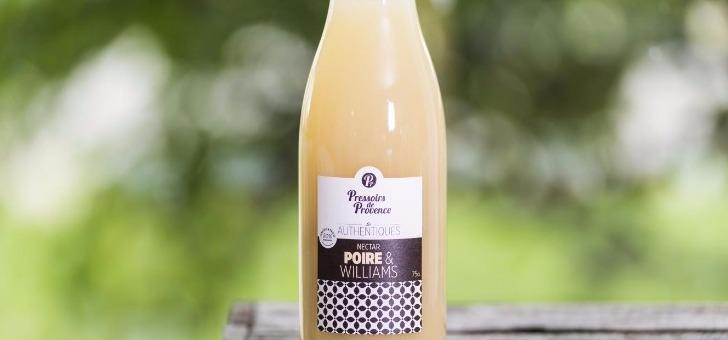 pressoirs-de-provence-nectar-de-poire-est-une-specialite-de-entreprise-medaillee-or