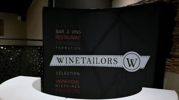 winetailors-6-ans-au-service-des-professionnels-du-vin-et-de-restauration